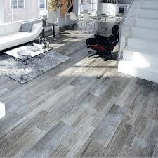 Grey Wood Tile Popular Porcelain Tiles Lowes Image Result For Floors