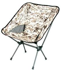 Beach Chair Arm Chair Compact Camping Chair Ultralight ... 21 Best Beach Chairs 2019 Tranquility Chair Portable Vibe Camping Pnic Compact Steel Folding Camp Naturehike Outdoor Ultra Light Fishing Stool Director Art Sketch Reliancer Ultralight Hiking Bpacking Ultracompact Moon Leisure Heavy Duty For Hiker Fe Active Built With Full Alinum Designed As Trekking 13 Of The You Can Get On Amazon Abbigail Bifold Slim Lovers Buyers Guide Top 14 Nice C Low Cup Holder Carry Bag Bbq Corner