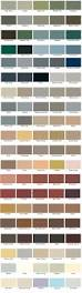 Restaining A Deck Do It Yourself by Staining Sealing And Maintaining Your Deck Homeowner Guide