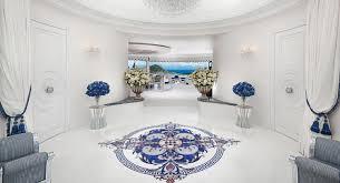 100 Interior Design Marble Flooring Home Aalto Inlay