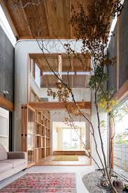 100 Modern Houses Interior Japanese Modern Houses Interior Inbound Marketing Summit