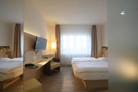 hotel deutsches haus startseite
