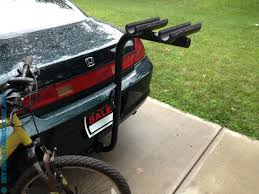 Hitch Bike Rack 4 Yakima 2 Amazon – Recette-cookies.info Driving Down The Road And Then My Yakima Skybox Blew Apart Craigslist Used Cars And Trucks Bullhead 20 New Photo Awesome Tonneau Cover Alternative Hitch Bike Rack Thule Reviews Racks Recette By Owner In Knoxville Tn Fresh Los Angeles St Joseph Missouri For Sale By Vehicles Ib16 Rolls With Drtray Hitch Rack New Roof Racks Skyrise Macon Ga Popular Vans Sampling Fullswing Hitchmounted Bicycle Hooniverse