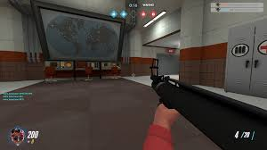 Tf2 Halloween Maps Download by Huds Tf Overwatch Hud