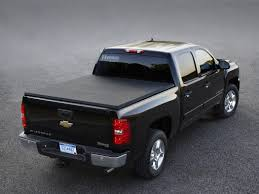 Love This Car 2013 Chevrolet Silverado 1500 Hybrid In Fuel ... New Ford F150 Hybrid Release Date And Powertrain F Is Making A Hybrid Truck Mustang Selfdriving Fuso Develops Heavyduty Flogas Invests In Its First Delivery Grnfleet Wkhorse Introduces An Electrick Pickup Truck To Rival Tesla Wired How Does The 2019 Ram 1500s System Work Carfax Blog Toyota To Update Large And Suvs Possible Possible By 20 According Mark Fields The Awesome 80s Azhurels Car Otography Gmc Denali Xt Concept Cars Pinterest Gmc Denali Spied Plugin Moving On Many Benefits Of Hiring Rentals