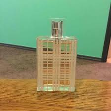 burberry siege social 58 burberry other burberry limited horseferry perfume from