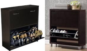 Baxton Studio Shoe Cabinet by Whereibuyit Com U2013 Page 34 U2013 Product Galleries