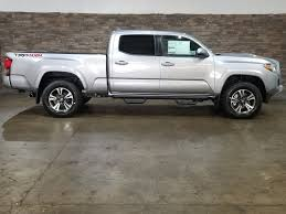 New 2017 Toyota Tacoma TRD Sport Long Bed, Premium, Tech Pkg 4D ... Toyota Truck Sr5 Long Bed Sport 2wd 198688 Wallpapers 2048x1536 Alinum Beds Alumbody 2005 Used Ford F150 Regular Cab 4x4 46 V8 Great Work Guide Gear Universal Pickup Rack 657782 Roof Racks To Short Cversion Kit For 1968 Chevrolet C10 Trucks 2017 Silverado 1500 For Sale Pricing Features 2009 Super Duty F250 Srw 8 Foot Long Bed Pick Up Truck Beyond Big Ram Concept Adds Mega Gmc 12 Ton Two Tone Blue What Ever Happened The Stepside Pickup