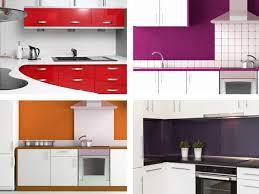 farben in der küche so wird die küche bunt tipps