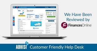 Best Help Desk Software Comparison by Home Blog Abhisi Helpdesk