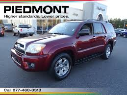 Used 2008 Toyota 4Runner For Sale In Anderson, SC | VIN ... Truck Tires Page 2 Northwest Obsver March 3 9 2017 By Pscommunications Issuu Piedmont Radiator Tire Home Facebook Christopher Trucks New And Used Parts Flow Automotive Cars Suvs Minivans Winston Center Western Star Ford 74 Likes Comments Performance Diesel Gary Ingold At Dragway Mickey Thompson Tire Slow Motion Hancock Dynamo Atm Truck In Letgo