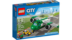 60101 Airport Cargo Plane | Brickipedia | FANDOM Powered By Wikia Related Keywords Suggestions For Lego City Cargo Truck Lego Terminal Toy Building Set 60022 Review Jual 60020 On9305622z Di Lapak 2018 Brickset Set Guide And Database Tow 60056 Toysrus 60169 Kmart Lego City Cargo Truck Ida Indrawati Ida_indrawati Modular Brick Cargo Lorry Youtube Heavy Transport 60183 Ebay The Warehouse Ideas Cityscaled