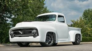 1955 Ford F100 Resto Mod Pickup | F120.1 | Louisville 2016 Truck Tech Beranda Facebook Tugofwar Dodge Vs Chevy Powerblog Volkswagen Amarok To Get Power Upgrade Powerblock Tv Movies Powernation Announces New Cohosts Of Xor Cherry Bomb Charger Hemi Rt Sweepstakes Hot Rod Network Problems With The 2019 Ram Production Is Costing Fca 300 Million 1955 Ford F100 Resto Mod Pickup F1201 Louisville 2016 Amazoncom Appstore For Android Introduces Their Klassy K5 Teardown Drag N Wagon Stacey Davids Gearz