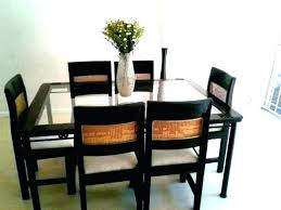 Dining Room Furniture Used Sets For Sale