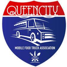 100 Truck Association Queen City Mobile Food Home Facebook
