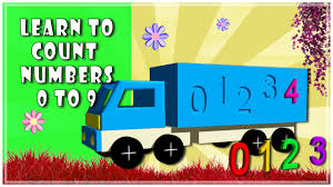 Big Trucks For Children Kids Learn To Count Numbers 1 To 10 And 3d ... Learning To Count In Spanish Counting Big Trucks For Children Youtube Lifted Used Semi Sale Tampa Fl Hpi Savage X46 With Proline Big Joe Monster Trucks Tires Youtube Unexpected Splash Share The Road With Kids Truck Video Monster How Draw A Cool And Awesome Rigs Show Low Bridge Satisfying Schanfreude Transport Cars For Trucks Youtube Bigfoot Guinness World Records Longest Ramp Jump Chrome Shop Mafia 2019 Calendar Shoot Scotts Semi