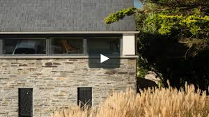 100 Mclean Quinlan Architects McLean Cornwall Home