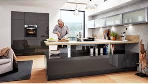 design küchen bei möbel berning in lingen und rheine