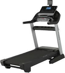 Lifespan Treadmill Desk Dc 1 by Treadmills For Sale U0027s Sporting Goods