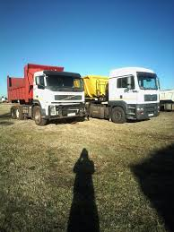 Hot Deals On Trucks And Trailers Buy From Us And We Guarantee You ...
