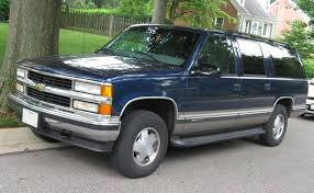 Best Used #Chevy Models Under $10,000 | Used Car Tips | Pinterest ... Used Trucks For Sale In Pa Under 2000 Awesome Auto Cnection Of 47 Cool Chevy Autostrach For New Car Models 2019 20 Pickup Elegant Best 20 2500 Ram Wikipedia Average Chevrolet C K Tractor Cstruction 100 Tips Pinterest Luxury Webster City Vehicles Hshot Hauling How To Be Your Own Boss Medium Duty Work Truck Info My Turbo Diesel From Brazil Rangerforums The Ultimate Ford Brilliant Near Me 7th And Pattisoncars