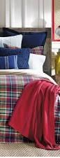 Teen Bedding Target by 98 Best Boys Bedding Images On Pinterest Kids Rooms Boy Bedding