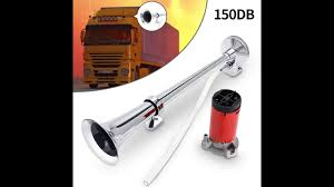 MultiWare Air Horn Kit Steam Whistle 150db 12V Chrome Super Loud ... Wolo Bad Boy Compact Air Horn Model 419 Northern Tool Equipment Twin 29 Big Rig Roof Mounted Truck Kit With150 Psi Features Black Train Dual Trumpet 12v Car 12v 150db Loud Horns Hk2 Kleinn Very 25l Tank Complete Stebel Musical The Godfather Tune 12 Volt Lumiparty Universal 178db Super With Mirkoo 150db 173 Inches Single 150db Loud Single Mega W Dc Quad 4 170 Philippines 4trumpet 110psi