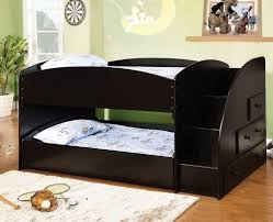 Twin Over Twin Bunk Beds With Trundle by Twin Full Bunk Bed Plans Home Design Ideas