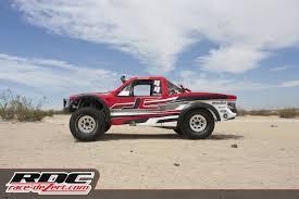 100 Trophy Truck Racing Jergensens Racer RacedeZertcom