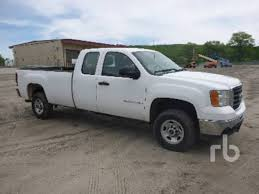 Trucks For Sale: Trucks For Sale Ct 2001 Chevrolet Silverado 1500 Crew Cab For Sale By Private Owner In New Ram Work Trucks Danbury Ct Chassis Promaster Vans 2016 Ford For In Glastonbury The 2018 Gmc Sierra 2500hd Denali Is A Wkhorse That Doubles As F150 Plainfield 2019 Ltz Carrollton Oh At 2008 F450 Box Truck Hartford 06114 Property Room Mitsubishi Raider Wikipedia These Are The Most Popular Cars And Trucks Every State Used Car Dealer Waterbury Norwich Middletown Haven
