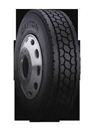 TRUCK TIRE LIMITED WARRANTY & SAFETY MANUAL Dayton 18565r15 88t B280 Lambros Gregoriou Tire Service Ltd Fs561 29575r225 All Position Firestone Commercial Wheels Ohio Neace D610d 11r 225 Tirehousemokena Hot Sale 2x825 Truck Steel Wheel White Powder Buy 19565r15 Nokian Wrg3 Weather 95h How To Remove Or Change Tire From A Semi Truck Youtube Onroad Drive Range Fulda Tires Need Advice On Cast Spoke Wheels Sweptlineorg Long Haul