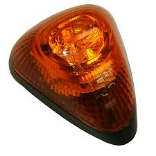 Buyers 8892000 Set Of 5 - 9 LED Amber Strobe Marker Lights With ... Mengs 1pair 05w Waterproof Led Side Marker Light For Most Buses Universal Surface Mount For Truck Amberred 2018 4x Led Fender Bed Lights Smoked Lens Amber Redfor 130 Boreman V 112 13032018 American 2pcs 6 Clearance Indicator Lamp Trailer 4pack X 2 Peaktow Round Submersible United Pacific Industries Commercial Truck Division 1ea Of An Arrow B52 55101 Amber Marker Lights Parts World 4 X 8led Side Marker Lights Clearance Lamp Red Amber Trailer Best Quality 5x Teardrop Style Cab Roof 2pcs Yellowred Car