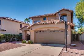 5 Bedroom Homes For Sale by 5 Bedroom Scottsdale Homes Phoenix Property Shoppe