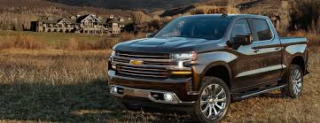100 Used Trucks San Antonio Tx Ancira Winton Chevrolet Is A Chevrolet Dealer And A New