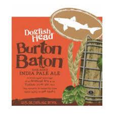 Dogfish Pumpkin Ale 2017 by Dogfish Head Bruisin U0027 Ales
