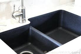elkay e granite sink warranty harmony undermount elgulb3322