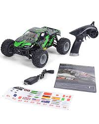 GPTOYS S919 Remote Control Truck 20+Mph 2.4GHz 4WD Off Road ... Award Wning Monster Smash Ups Remote Control Rc Truck Raptor Kids Mega Model Truck Collection Vol1 Mb Arocs Scania Man Trucks Toysrus Bigfoot No1 Original Rtr 110 2wd By Traxxas The Merchant King Rakuten Lutema Police Suv 4ch Amazoncom Garbage Cstruction Four Best Choice Products 112 Scale 24ghz Electric Special Fantastic Scania Trucks In Action Youtube Virhuck 132 Scale Mini Remote Control Offroad Car Rc Truck 4wd Rock Crawler Blue 24ghz Car Off Big Hummer H2 Wmp3ipod Hookup Engine Sounds