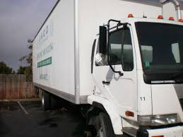 2006 Nissan UD 2600 Box Truck Apprx. 351,000 Miles S/N ... 1400 Ud Nissan Refrigerated Box Truck 9345 Scruggs Motor 1999 Ud Box Truck With Vortext Unit Stonemedics Selangor Yu41h5 2010 Box Ud 2600 Cars For Sale In Illinois 1990 Overview Cargurus Town And Country 5753 1993 Isuzu Npr 12 Ft Youtube Trucks Wikipedia Forsale Americas Source Left Hand Drive Cabstar 25 Diesel 35 Ton Isothermic Cold 1995 Nissan Cabstar Cargo Van For Sale Auction Or Lease Titan Xd Platinum Reserve V8 Decked Luxury Talk Ford Econoline E350 Item F4824 Sold May