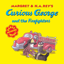 HMH Books - Download Images Appyreview By Sharon Turriff Appymall Curious George And The Fire Truck Truckdomeus Download Free Tom Jerry Cakes Decoration Ideas Little Birthday 25 Books About Refighters My Mommy Style Amazoncom Kidsthrill Bump And Go Electric Rescue Engine Celebrate With Cake Sculpted Fireman Sam Invitation Template Awesome Firefighter Gifts For Kids Coloring Pages For Refighter Opens A Fire Hydrant Georges Mini Movers Shaped Board H A Legeros Blog Archives 062015