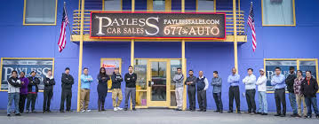 About Payless Car Sales A Anchorage AK Dealership Caterpillar 740b For Sale Anchorage Ak Year 2015 Used Chrysler Dodge Jeep Ram Center Wasilla Palmer Truck Month 2018 Dealership In Cdjr Hours Western 2007 Caterpillar 740 Ejector Articulated N C Cars Preowned Autos Alaska Auto New And Certified Toyota Akpreowned Alaska99515previously Owned Sale Lithia Cdjrf Of