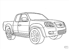Use Rhgetdrawingscom Drawing Pickup Truck Clipart Outline At ... Kevil Man Killed In Crash Between Semi And Pickup Truck On Us 60 2007 Intertional Rxt Crew Cab Tractor Wallpaper A Super Big Semi Pickup Truck Youtube Details Of An Old Gmc The Silver Ming Horn For Awesome Finished At Last Tow Golden Labrador Retriever Appears To Drive Across Road Couple Trapped When Rolls Over Onto Borman Expressway Tesla Electrek Toy With Trailer Best Resource Trucks Update Omaha Police Find Connected Slaying Chevy 3500 Tires Imgur