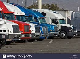 Punjabi Truck Driving School In California Truck Paper | Gezginturk.net Fresno Car Haulers For Sale New Used Carrier Trucks Trailers Inventory Search All And For Special Forklift Paper Rolls With Automatic Clamp Leveling Home Ak Truck Trailer Sales Aledo Texax News Ubers Selfdriving Startup Otto Makes Its First Delivery Wired Salvage Complete In Phoenix Arizona Westoz Commercial Heavy Duty Pacific Llc California Form Llc 12r Unique Sahilgupta Me Elegant Home Go Capital Whosale