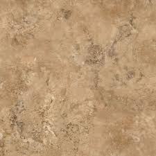 flooring alterna vinyl tile reviews armstrong alterna flooring