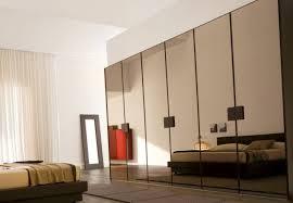 Modern Bedroom Furniture Design Estoria By Musterrin Wardrobe