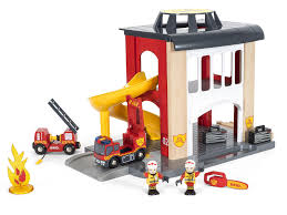13 Best Gifts For 3-year-olds | The Independent Melissa Doug Fire Truck Floor Puzzle Chunky 18pcs Disney Baby Mickey Mouse Friends Wooden 100 Pieces Target And Awesome Overland Park Ks Online Kids Consignment Sale Sound You Are My Everything Yame The Play Room Giant Engine Red Door J643 Ebay And Green Toys Peg Squirts Learning Co Truck Puzzles 1