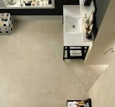 universal tile imported tile tile selection