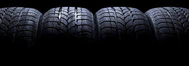 Tire Replacement, Tires For Sale, Heavy Duty Truck, Trailer ... Truck Mud Tires Canada Best Resource M35 6x6 Or Similar For Sale Tir For Sale Hemmings Hercules Avalanche Xtreme Light Tire In Phoenix Az China Annaite Brand Radial 11r225 29575r225 315 Uerground Ming Tyres Discount Kmc Wheels Cheap New And Used Truck Tires Junk Mail Manufacturers Qigdao Keter Buy Lt 31x1050r15 Suv Trucks 1998 Chevy 4x4 High Lifter Forums Only 700 Universal Any 23 Rims With Toyo 285 35 R23 M726 Jb Tire Shop Center Houston Shop