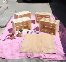 crate coffee table anything u0026 everythinganything u0026 everything