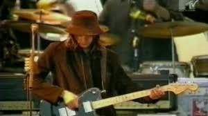 Tarantula Smashing Pumpkins by The Smashing Pumpkins Ava Adore Live Hd With Lyrics English