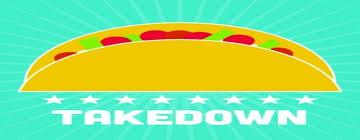 Open Door Preschool Taco Takedown 2016